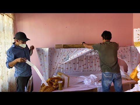La tradición que nunca muere, en directo desde Huaquechula