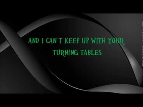 Alex Goot Ft. Michael Henry & Justin Robinett Rolling In The Deep with Lyrics