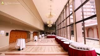 PPSD Ballroom video updated