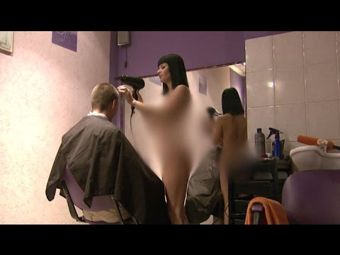 v-tsentre-moskvi-porno-video