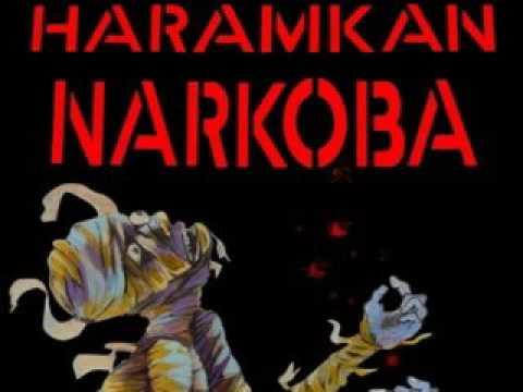 Hip Hop Manado - Kreepek :: Narkoba ::