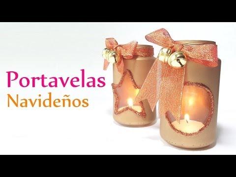 Rosario de recuerdo para bautizo from YouTube · Duration:  6 minutes 50 seconds