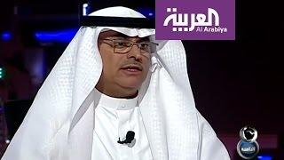 #أوامر_ملكية_سعودية .. إعفاء #وزير_الخدمة_المدنية والتحقيق معه