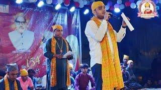 Nane Jo Melo Aayo Aa | Sacho satram || ناني جو ميلو آيو آ | New SSD Bhajan | Kumar Sonu