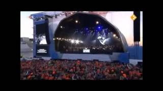 armin van buuren en het koninklijk concertgebouw HD