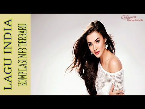 lagu-india-kompilasi-mp3-terbaru