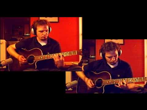 """Metallica """"One"""" (Acoustic, Cover, Solo, HD)"""