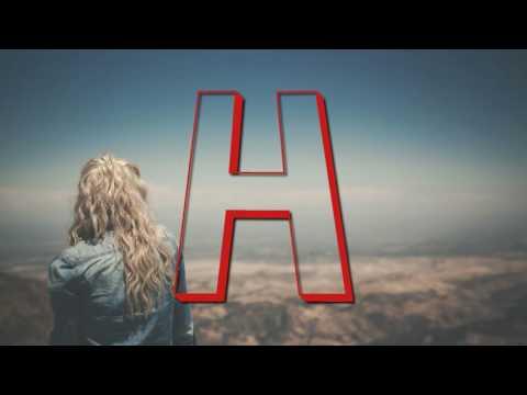 Ellusive - Space Between Us (Feat. Erene) 【1 HOUR】