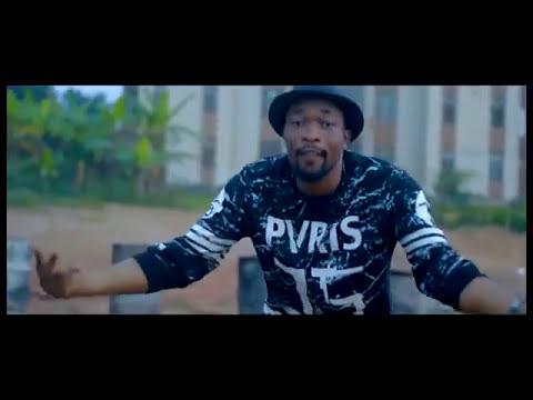 Nero X - Hossana ft. Yoggie Doggie (Official Video)