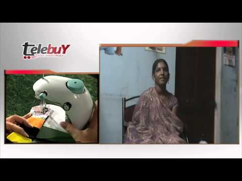 orbitrek elite sale in bangalore dating