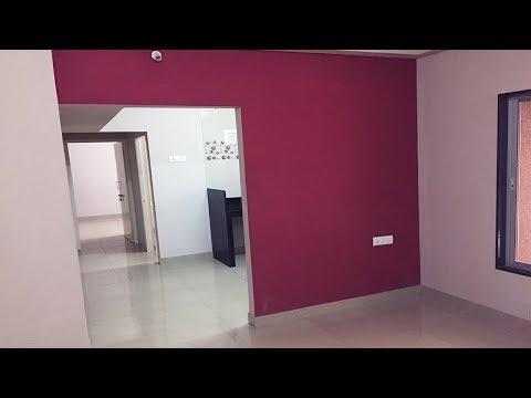MHADA ROOM    2BHK MIG CATEGORY    NEW FLATS
