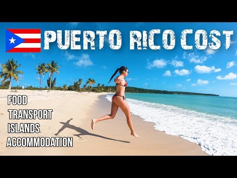 how-expensive-is-puerto-rico?-travel-guide-&-cost