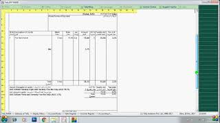 Online tdl : https://onlinebizmart.com if you run an existing business in uae need to use accounting software that can handle the vat structure so...