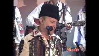 2015 Iosiv Ciocloda si Petrica Irimica Doina  cantat la rece cu cei mai  tari solisti ai Banatului