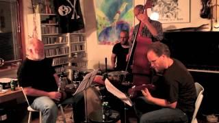 Irish black bottom - Jazz Pirates