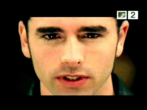 Dashboard Confessional - Screaming Infidelities (Official Music Video featuring Aaron Paul)