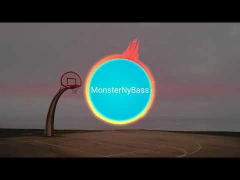 Farasat Anees - Sandblast [Bass Boosted]