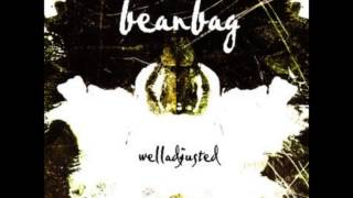 Beanbag - Welladjusted [Full Album] 2001
