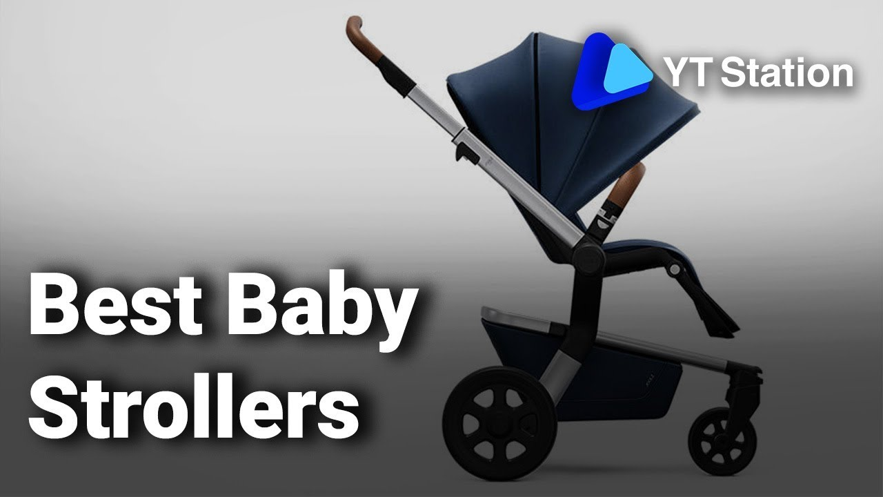 Buggy Stroller India Best Baby Strollers In India Do Watch This Video Before Buying Baby Stroller 2019