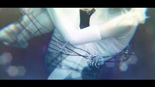 ニルギリス/Cosmology feat. The LASTTRAK