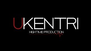 HIGHTIME - Oprosti mi majko (U KENTRI 2015)