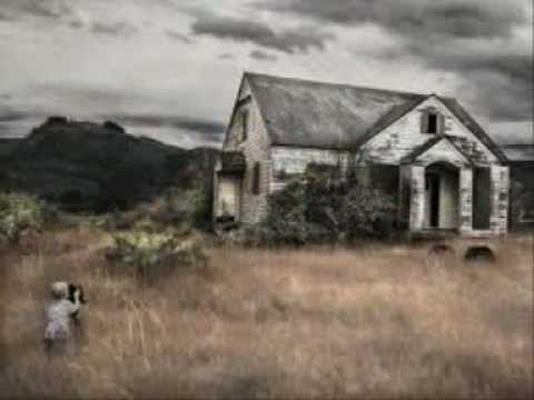 Madrugada- This old house (lyrics in description)