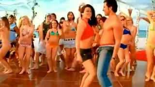 Salaam Namaste - Salaam Namaste Movie
