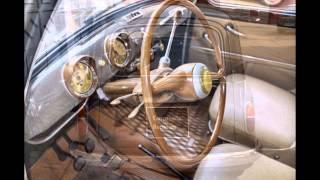 FIAT 1100 - 103 Familiare