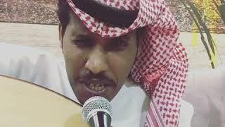 ابو رايشش  تقليد فارس مهدي العشق يابنت مايرحم