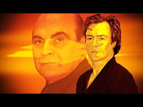 BBC Radio 4 - James Bond Radio Drama, Dr. No