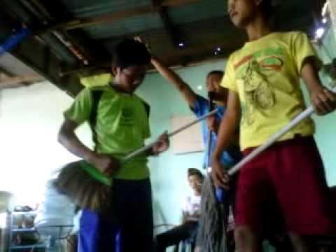 Download Lagu Slank - Ku Di Negri Orang Mp3 Gratis
