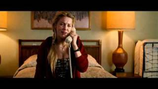 Amber Heard in 'Pineapple Express' (2008) Part 4/4: Marriage