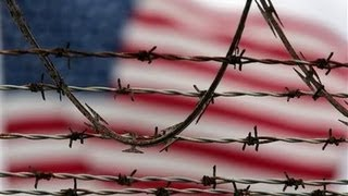 Glenn Greenwald: Officials Getting Away With Torture