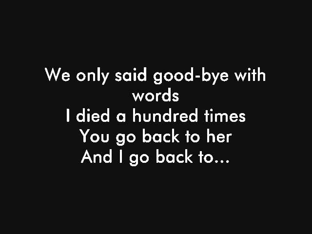 back-to-black-amy-winehouse-lyrics-andrea-fernandezth