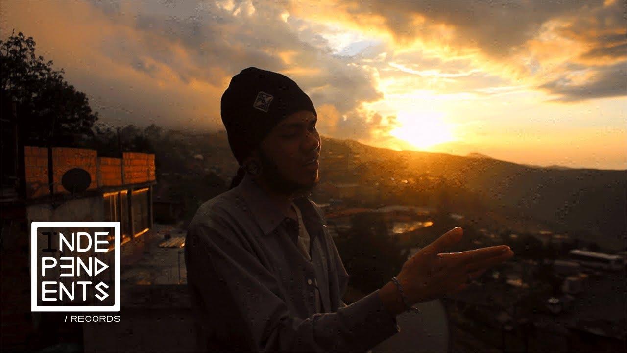 Download Hace Falta ⏳ - Saky 1ndie (Film By @SakyProducciones)