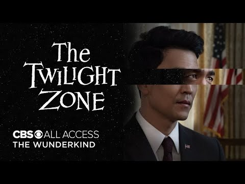 Latest 'Twilight Zone' Is a Parental Nightmare We All Can Prevent
