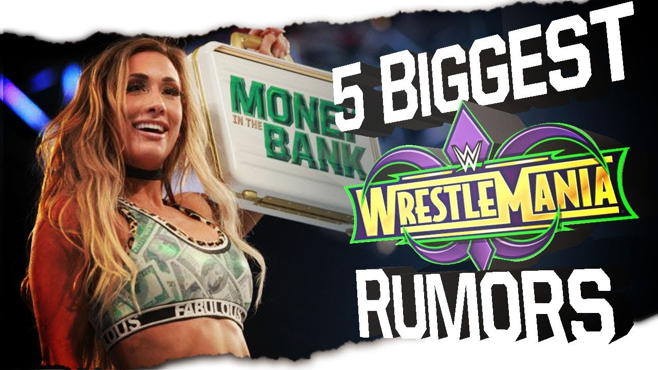 5-biggest-wrestlemania-34-rumors