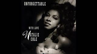 Too Young - Natalie Cole
