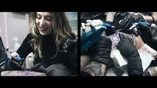 TRITATU - Gotamar Tattoo