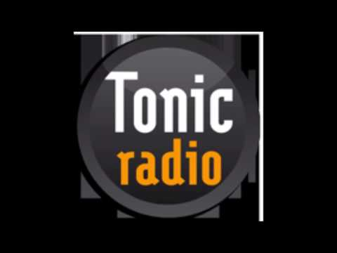 Toulouse Lyon 2 3 (2015 - 2016) -  Replay Tonic Radio