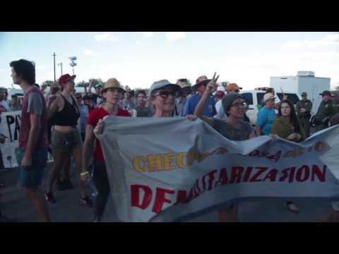 sunday-at-the-2016-soa-watch-convergence-at-the-border