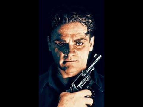 Dan Schneider Video Interview #50: James Cagney