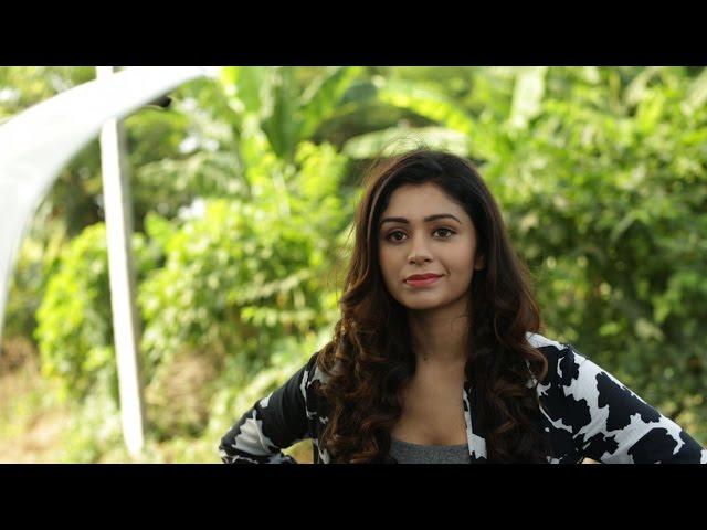 7 Paape Bandha | Official Trailer | Ritabhari | Samidh | Ratool | Sanjoy Bardhan
