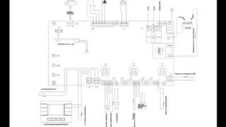Как подключить бойлер косвенного нагрева. Все для отопления киев(Компания Smart Climate - http://smartclimate.com.ua/ занимается: - продажей систем отопления; - продажей систем кондиционирова..., 2015-03-30T10:22:31.000Z)