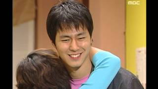 New Nonstop, 429회, EP429, #04