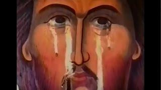 Явленные чудеса в Православии(Многие православные чудеса смотрите на http://pravoslavnoe-znamenie.ru - Друзья уделите немного времени, что бы посмотрет..., 2015-03-18T17:50:08.000Z)