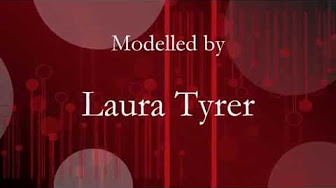 1a5790b3998 Laura Tyrer - YouTube