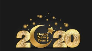 Advance Happy New Year Status 2020 Happy New Year Wishes 2020