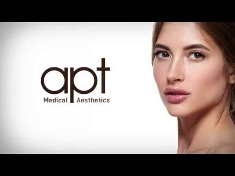 The Leading Medical Spa In Oakville| APT Medical Aesthetics