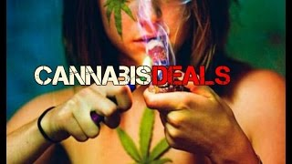 http://cannabisdeals.info/